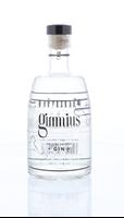 Image de Gimmius Gin 41° 0.7L