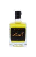 Image de Mancello Agrumes Sensations 34.9° 0.5L