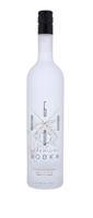 Image de Vodka 6000 37.5° 0.7L