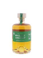 Afbeeldingen van Ardent Whisky 40° 0.5L