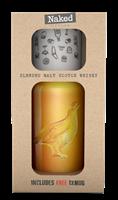 Image de Naked Grouse + Mug 40° 0.7L