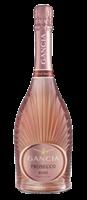 Image de Gancia Prosecco D.O.C Rosé 11.5° 0.75L