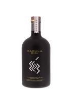 Afbeeldingen van Marula Gin 40° 0.5L