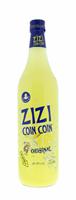 Image de Zizi Coin Coin 10° 1L