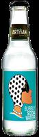 Afbeeldingen van The Artisan Bubbly Soda Water 20 cl  0.2L