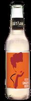 Afbeeldingen van The Artisan Fiery Ginger Beer 20 cl  0.2L