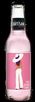 Afbeeldingen van The Artisan Pink Citrus Tonic 20 cl  0.2L
