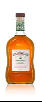 Image de Appleton Estate Signature Blend (New Bottle) 40° 0.7L