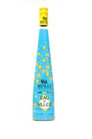 Afbeeldingen van Eau de Villée Distillerie de Biercée Edition Limitée 40° 0.7L