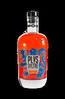 Afbeeldingen van Bitter Orange - Plus Oultre Distillery 20° 0.7L