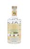 Image sur Cala Kumquat Gin + Coffret 40° 0.7L
