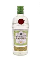Image de Tanqueray Rangpur (New Bottle) 41.3° 0.7L