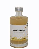 Afbeeldingen van No Ghost in a Bottle Ginger Delight  0.35L