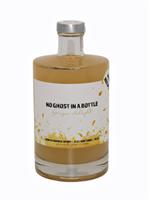 Image de No Ghost in a Bottle Ginger Delight  0.7L