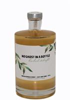 Image de No Ghost in a Bottle Herbal Delight  0.7L