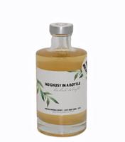 Afbeeldingen van No Ghost in a Bottle Herbal Delight  0.35L