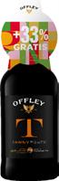 Image de Offley Tawny 75 cl + 33% Gratuit 19.5° 1L