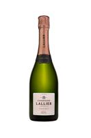 Image de Lallier Brut Rosé Grand Cru 12.5° 0.75L