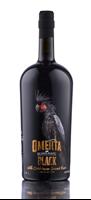 Afbeeldingen van Omerta Black Magnum Edition 40° 1.5L
