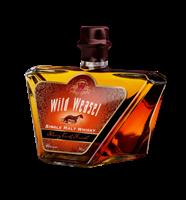 Image de Wild Weasel Single Malt Sherry Cask Finished 46° 0.5L