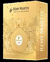 Image de Remy Martin XO Gold Coffret 40° 0.7L