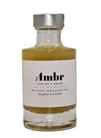 Afbeeldingen van Ambr  0.1L