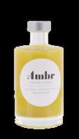 Afbeeldingen van Ambr  0.35L