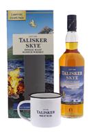 Image de Talisker Skye + Mug 45.8° 0.7L