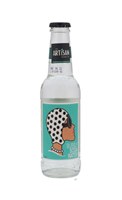 Image de Artisan Bubbly Soda Water  0.2L