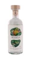 Afbeeldingen van Atopia 0.5° 0.7L