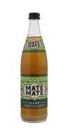 Afbeeldingen van Mate Mate Hemp  0.5L