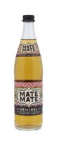 Afbeeldingen van Mate Mate Original  0.5L