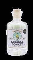 Image de Strange Donkey Ginger 39° 0.1L