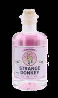 Image de Strange Donkey Pink 37.5° 0.1L