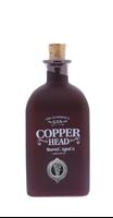 Image de Copper Head Gin Limited Edition Barrel Aged II 46° 0.5L