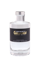 Image de Ghost in a Bottle Ginetical Royal Edition 40° 0.35L