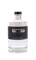 Image de Ghost in a Bottle Ginetical Royal Edition 40° 0.7L