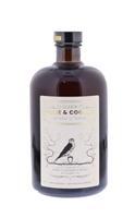 Image de Poire & Cognac de Namur 24° 0.5L
