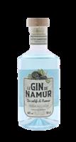 Image de Le Gin de Namur 40° 0.5L