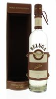 Afbeeldingen van Beluga Allure 40° 0.7L