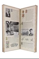 Afbeeldingen van A.H. Riise Advent Calendar Edition 2020 24 x 2 cl 41.92° 0.48L