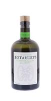 Afbeeldingen van Botaniets Gin 0%  0.5L