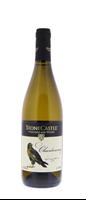 Afbeeldingen van Chardonnay Reserve Stonecastle 13.5° 0.75L