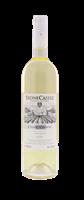 Afbeeldingen van Chardonnay Stonecastle 13° 0.75L