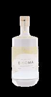 Afbeeldingen van Enigma Gin 40° 0.5L