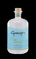 Image de GauGin Beach 46° 1.5L