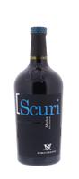 Afbeeldingen van Scuri Merlot 12.5° 0.75L
