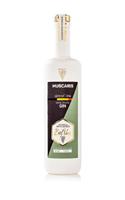 Image de Bel'Uva Muscaris Gin 40° 0.5L