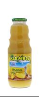 Afbeeldingen van Caraibos Ananas ABC  1L