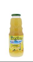 Afbeeldingen van Caraibos Lemon Citron Jaune  1L